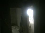 Квартира в новостройке Батуми у Шератон Фото 2