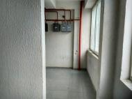 18-этажный дом в престижном районе Батуми на ул.Тавдадебули, угол ул.Пушкина. Купить квартиры в новостройке Батуми по ценам от строителей. Фото 7