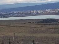 Купить земельный участок в пригороде Тбилиси, Тбилисское море. Фото 6