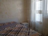 Снять апартаменты на Новом Бульваре в Батуми, Грузия. Фото 4