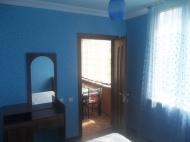 Аренда квартиры с современным ремонтом в Батуми Фото 1