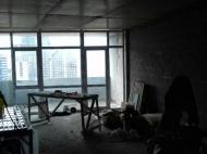 Купить квартиру в Батуми у моря. Фото 2