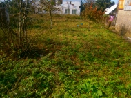 Ground area ( A plot of land ) for sale in Batumi, Georgia Photo 4