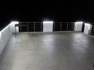 """Жилой комплекс премиум-класса. Вилла """"Золотое руно"""" в Гонио, Грузия. Фото 3"""