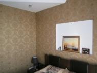 Купить квартиру в сданной новостройке с ремонтом и мебелью в центре Батуми Фото 19