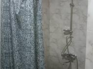 Аренда квартиры с ремонтом в старом Батуми. Снять уютную квартиру в новостройке Батуми.Грузия. Фото 10