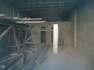 Коммерческая недвижимость в Батуми на Новом бульваре Фото 2