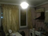 Квартира в курортном районе Батуми Фото 2