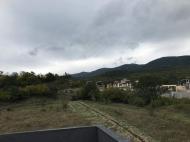 Продается дом в Сагурамо, Грузия. Фото 13
