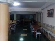 Аренда номеров в гостинице в центре Батуми, Грузия. Гостинично-развлекательный комплекс. Фото 3