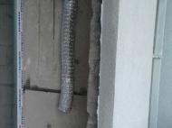 Купить квартиру в Батуми у моря. Фото 8