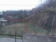 Продается земельный участок с мандариновым садом в пригороде Батуми, Грузия. Фото 1