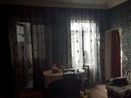 Квартира с ремонтом у моря в Батуми. Купить квартиру у моря в Батуми, Грузия. Фото 3