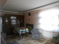 Частный дом с действующим цехом в Батуми Фото 1