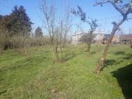 Продается земельный участок в Мухаэстате, Грузия. Фото 1