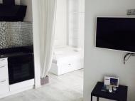 Продаётся в Батуми 2 комнатный апартамент Orbi Sea Towers Фото 4
