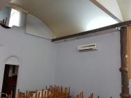 Аренда банкетного зала на 500 человек в Батуми, Грузия. Фото 6