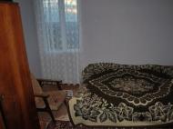 House rental at the seaside Batumi. Photo 6