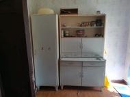 Продается частный дом с земельным участком в Кобулети, Грузия. Фото 6