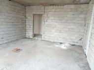 Продажа квартир в Батуми. Готовый дом, первая линия, 35м2 - 74м2, 600$/м2 Фото 13
