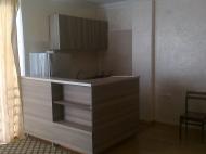 Аренда квартиры с ремонтом и мебелью в прибрежном районе Батуми Фото 1