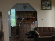 Продается частный дом с участком в курортном районе Батуми, Грузия. Фото 22
