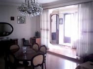 Аренда дома посуточно в центре Батуми Фото 3