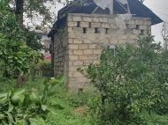 в окрестностях Кобулети продается двухэтажный частный дом с земельным участком. Фото 10