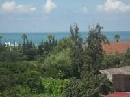 Частный дом у моря в Батуми, с современным ремонтом и бассейном. Фото 38