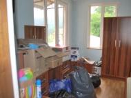 Продается частный дом с участком в курортном районе Батуми, Грузия. Фото 15