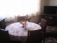 Продается дом в Батуми с баней и бассейном. Купить дом в Батуми. Фото 11