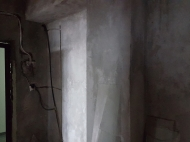 """Квартира в центре Батуми у моря и канатной дороги в """"БАТУМИ ПЛАЗА"""". Купить апартаменты в центре Батуми у моря и канатной дороги в """"BATUMI PLAZA"""". Фото 4"""