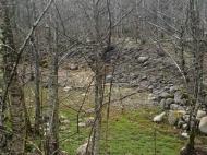 Продается земельный участок в живописном месте. Фото 9
