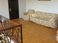 Купить дом в Батуми,Грузия. Купить дом с ремонтом и мебелью. Фото 8