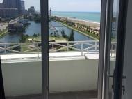 Продаётя 2 комнатная квартира в Батуми в уникальном месте с видом на море Фото 2