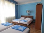 Посуточная аренда в гостинице на 11 номеров в Квариати. Фото 9
