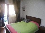 Аренда квартиры в старом Батуми Фото 5