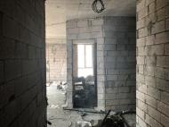 Квартира в новостройке Батуми у Макдональдса. Квартира с видом на море в Батуми, Грузия. Фото 3