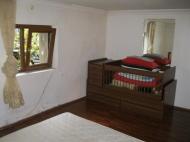 3-ოთახიანი ბინა ორსართულიან სახლში ზღვასთან. ბათუმი. ფოტო 5