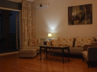 Аренда квартиры в центре Батуми. Аренда апартаментов с видом на море и горы в центре Батуми, Грузия. Фото 11
