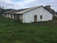 Продается земельный участок в пригороде Батуми, Урехи. Фото 1