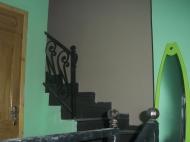 Продается мини-отель на 13 номеров в центре Батуми. Купить мини-отель в Батуми. Грузия. Фото 4