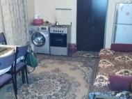 Квартира для коммерческиой деятельности в Батуми,Грузия. Фото 1