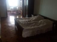 Аренда квартиры посуточно в центре Батуми,Грузия. Фото 6