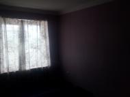 Квартира с ремонтом и видом на море в Кобулети.Срочно! Фото 3