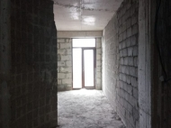 Продаётся квартира в городе Батуми Фото 4