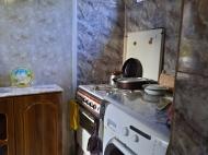 Купить частный дом в курортном районе Хала, Грузия. Фото 7