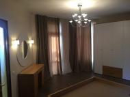 Аренда элитного дома  в престижном районе Тбилиси. Снять в аренду элитный частный дом в престижном районе Тбилиси, Грузия. Фото 30