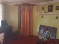 იყიდება კერძო სახლი მანდარინის ბაღით ახალ ბულვარში. ბათუმი. საქართველო. ფოტო 10