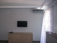 Аренда квартиры в центре Батуми, с ремонтом и мебелью. Фото 13